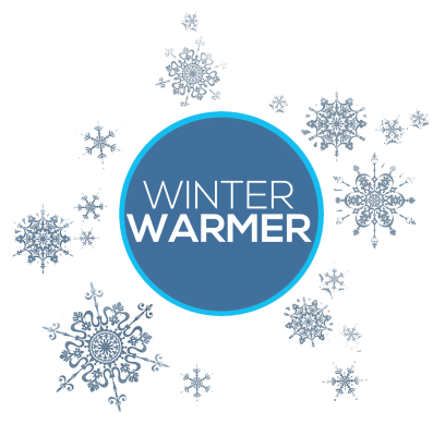 Image result for winter warmer