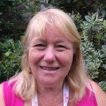 Sue Redford