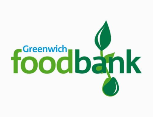 Foodbank drop off update